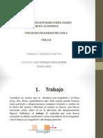 tema 1. trabajo - enrgia cinetica.pdf