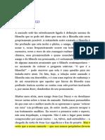 O Amigo- O que é Contemporâneo.docx