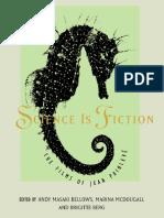 Science is Fiction, the Films of Jean Painlevé.pdf