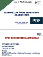 Aula 2-Normalização de Trabalhos Acadêmicos (1)