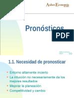 Pronósticos.ppt
