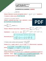 Logaritmos - Gabarito - 2008.pdf