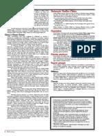 Zasady Obłędu Do Warheim FS