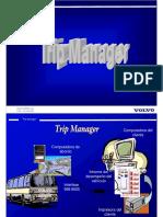 Trip manager.pdf