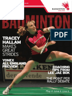 Badminton Dec2005