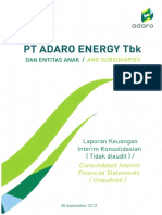 ADRO_LK TW III 2012