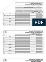 Copia de GFPI-F-036_Formato_cronograma_actividades.xlsx