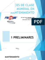 Indicadoresdeclasemundial.pdf