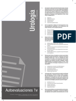 URp_1v_Aeva08.pdf