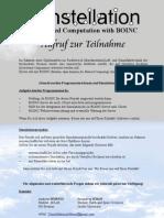 Boinc Constellation 4 1 Deu Eng