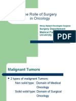 10.The_Role_of_Surgery_in_Cancer_Treatment.ppt
