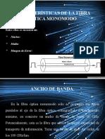 monomodo (microodas )