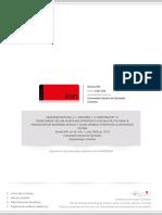 ACIDO ACETICO.pdf