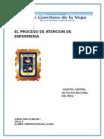 PAE VERONICA RECTIFICADA.docx
