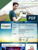 Agrivi - Managing Farmer Networks (1)
