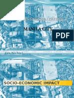 socio-economic impact_socio-environmental impact.pptx