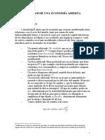 518-2013!10!28-Nuevas Notas Sobre Economias Abiertas