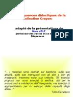 sequencesdidactiquescrayon