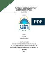 jurnal dm.pdf