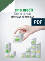 Como Medir.pdf