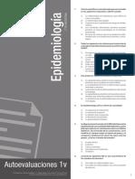 EPp_1v_Aeva08.pdf