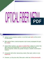 Fiber Optic Cables Unit2