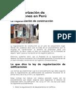 abogadosinmobiliarios.docx