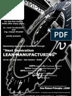 Public_Course_Lean_Manufacturing_Malta