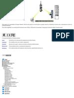 Rádio Ceragon - Manual Geral_metro