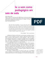 audioaula.pdf