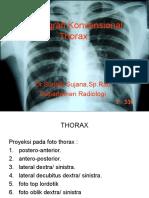 Coass Radiologi K.B.K