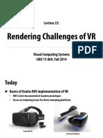 VR Rendering Challenges of VR.pdf