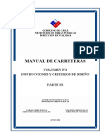 Manual de Carreteras Volumen 3 P-3.pdf