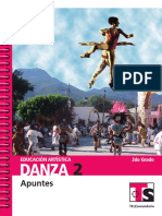 TS-APUN-DANZA-2