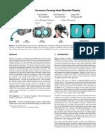 Facial Performance Sensing Head-Mounted Display.pdf