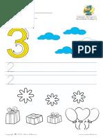 ABA-matematica-Scrie-cifra-3-si-coloreaza-trei-elemente.pdf