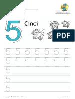 ABA-matematica-Scrie-cifra-5.pdf