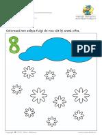 ABA-matematica-Scrie-cifra-8-si-coloreaza-opt-elemente.pdf
