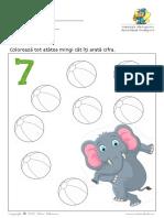ABA-matematica-Scrie-cifra-7-si-coloreaza-sapte-elemente.pdf