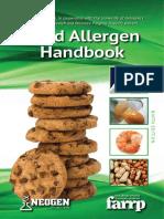 AllergenHandbook_12