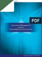 studies_innovation_management_final_report.pdf