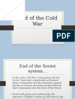 amh 2020 qm end of the cold war