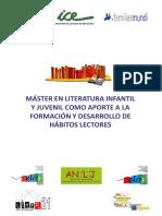 1 Avance Programa Master (1)