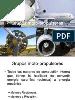 Grupos_moto-propulsores