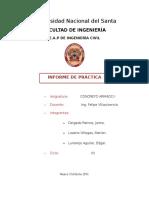 DISEÑO DE ZAPATAS EXCENTRICAS.docx