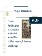 Citação-Edson.pdf