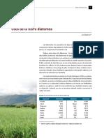 uso de la tierra diatomea.pdf