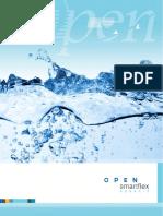 Brochure Aqua Cis
