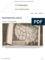 Making Maps_ DIY Cartography _ Resources and Ideas for Making Maps.pdf