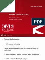 Webinar_Fatiga_sep2014_cast.pdf